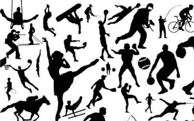 2016'nın En Çok Kazanan 15 Sporcusu 1