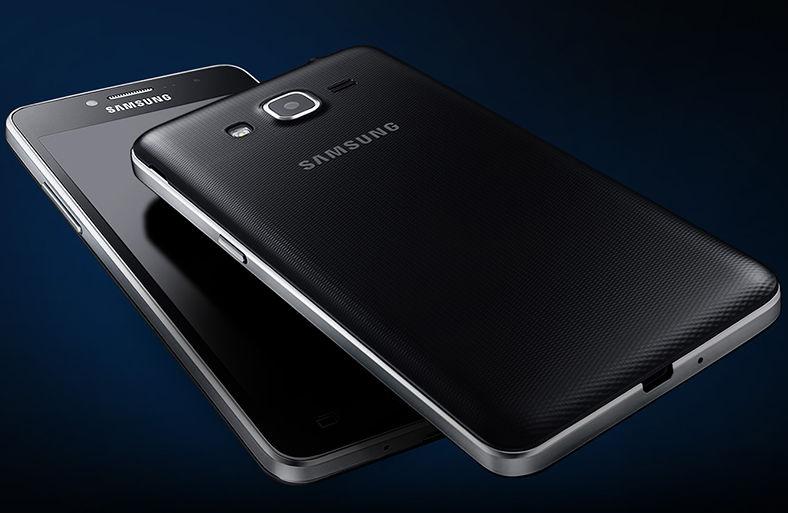 700 TL Altı En İyi 5 Telefon
