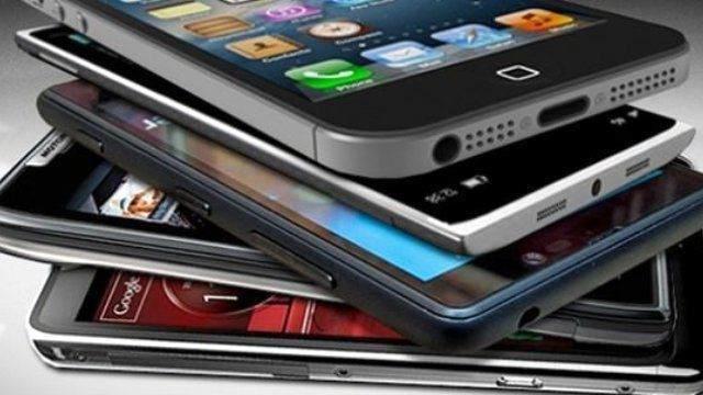 Akıllı Telefonlarda İnterneti Kapatma