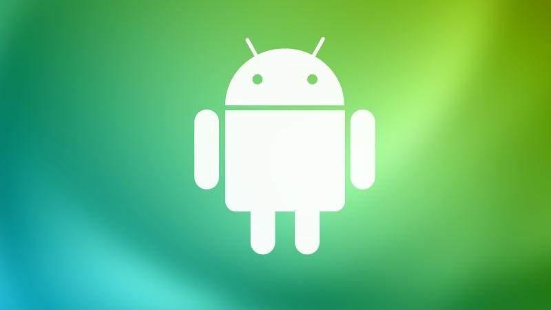 Android Bilinmeyen Kaynaklar Nasıl Etkinleştirilir ? 1