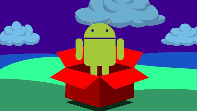 Android Telefonda Mutlaka Olması Gereken 20 Uygulama 1