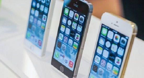 Apple'ın Anlık Olarak Kazandığı Parayı Görmek İstermisiniz ? 1