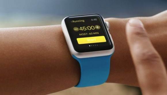 Apple Watch Pratik Kullanım için 9 İpucu 1