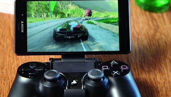 Beceri İsteyen En İyi 11 Android Oyunu