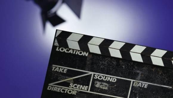 En İyi 6 Video Düzenleme Programı 1
