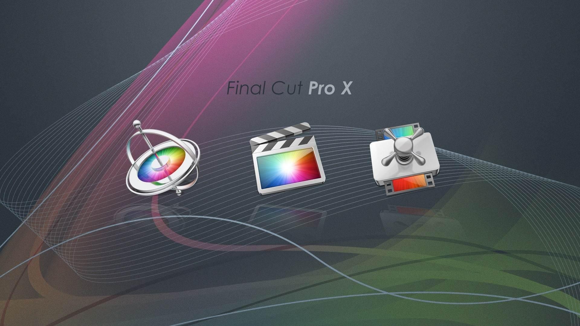 En İyi 6 Video Düzenleme Programı