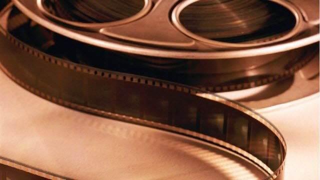 En İyi Video İzleme Programları 2