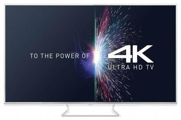 En iyi 5 4K TV 1