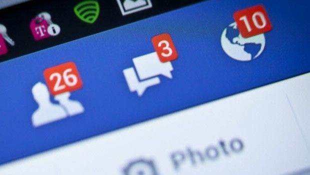 Facebook'a HD Video Nasıl Yüklenir ? 1