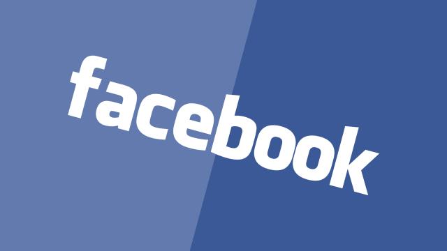 Facebook Fotoğraflarını Toplu Olarak İndirme