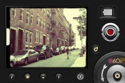 Android Telefonda Mutlaka Olması Gereken 20 Uygulama
