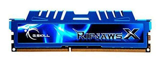 Bilgisayar Toplama Rehberi (2000 - 2500 TL Arası)