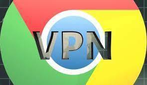 Google Chrome için Ücretsiz VPN Uygulamaları