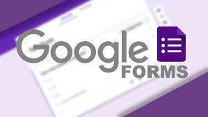 Google Formlar Haricinde Form Oluşturabileceğiniz 14 Alternatif Servis
