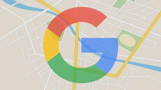 Google Transit Nedir, Nasıl Kullanılır ? 1