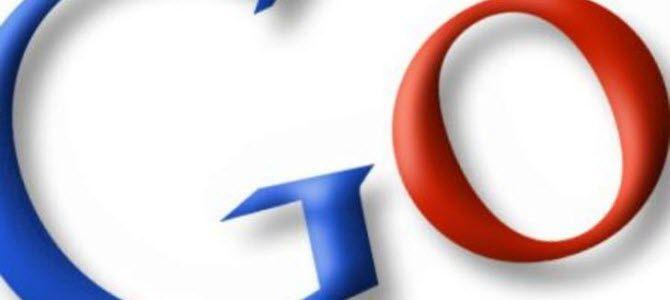 Google'da Aradığınızı Daha Kolay Bulabilmeniz için 9 Süper Taktik 1