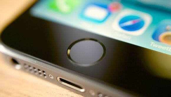 Home Tuşu Bozuk iPhone Nasıl Yeniden Başlatılır ? 1