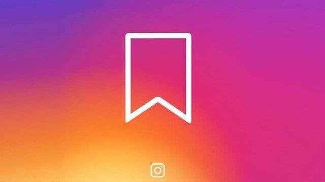 Instagram Gönderi Kaydetme Özelliği Nasıl Kullanılır ? 1