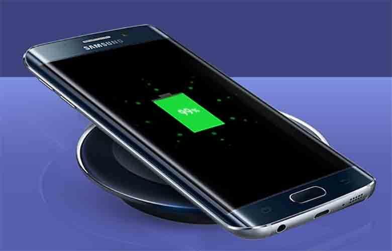 Kablosuz Şarj Desteği Olan En İyi 7 Akıllı Telefon 1