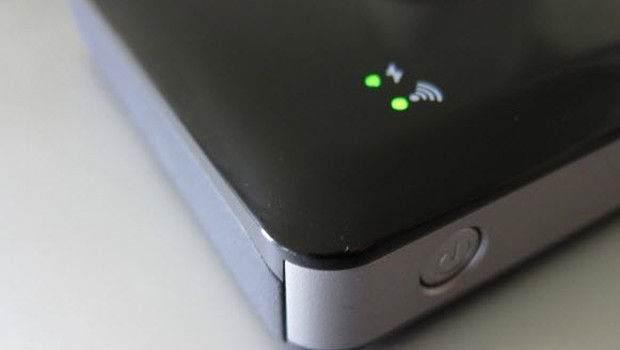 Kablosuz Sabit Disk Nedir, Nasıl Çalışır? 1