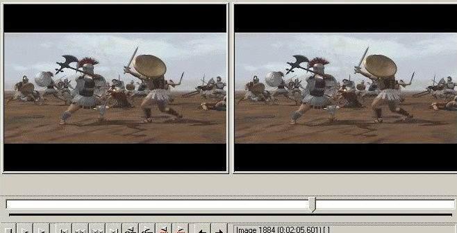 Kaliteyi Bozmadan Kayıpsız Video Boyutu Küçültme Nasıl Yapılır ?