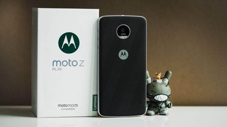 Lenovo Moto Z Modları Nedir ? 1