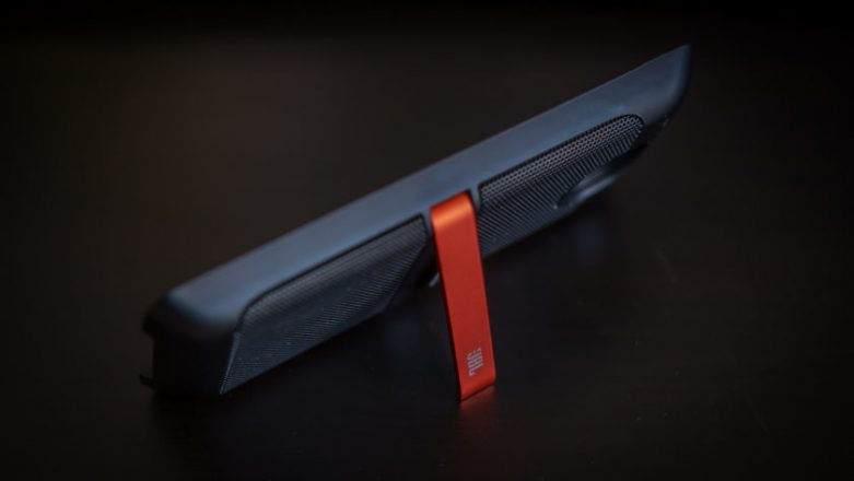 Lenovo Moto Z Modları Nedir - Moto JBL Soundboost Hoparlör Modu