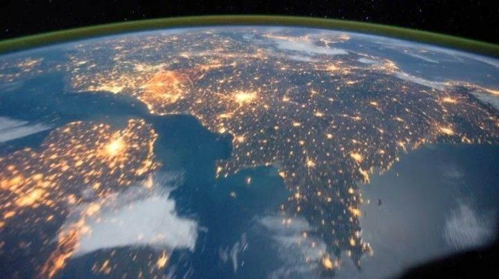 NASA GIF Arşivi Nasıl İndirilir ? 1