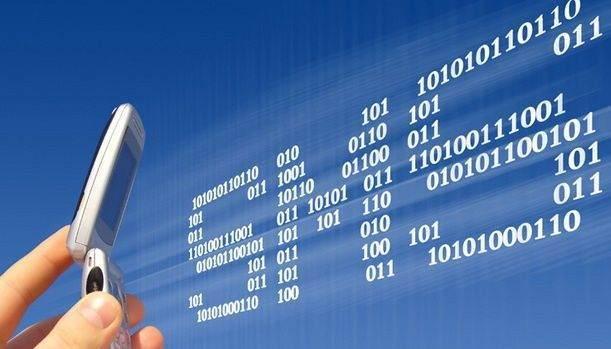 Reklam SMS'lerinin Sonundaki Kodların Anlamı Nedir ? 1