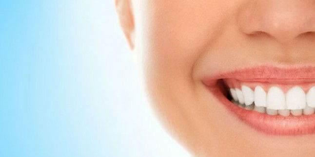 Sağlıklı ve Güzel Dişler için Diş Bakımı Nasıl Yapılmalıdır ?