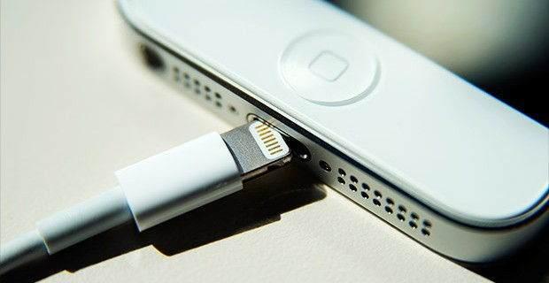 Sahte iPhone Şarjı Nasıl Anlaşılır ? 1