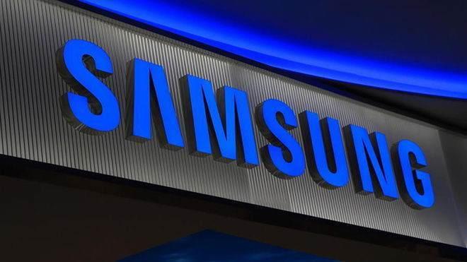 Samsung Hakkında 10 Şaşırtıcı Bilgi 1