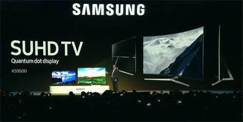 En iyi 5 4K TV