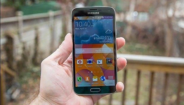 Samsung Telefonlarda Şebeke Seçimi Nasıl Yapılır ? 1