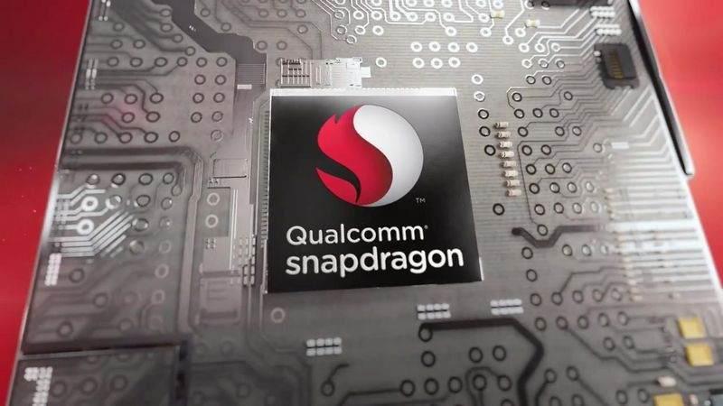 Snapdragon 835 Alacak Üst Segment Akıllı Telefonlar 1