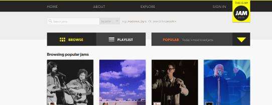 Spotify Alternatifi 5 Müzik Servisi