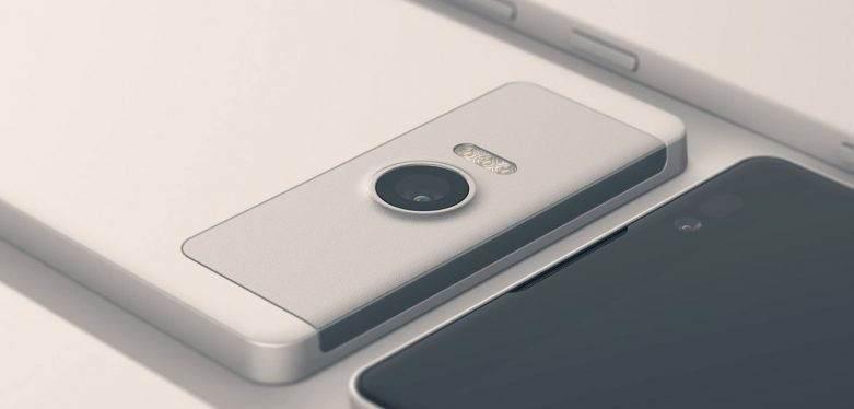 Snapdragon 835 Alacak Üst Segment Akıllı Telefonlar
