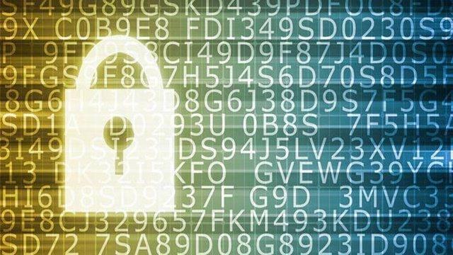 VPN Hızı Nasıl Arttırılır ?