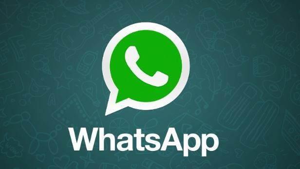 Whatsapp Yüklenmiyor Hatası ve Çözümü 1