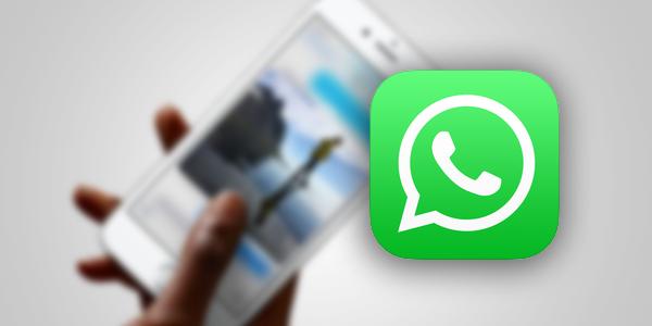 Whatsapp Yazı Tipi Boyutunu Değiştirme
