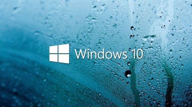 Windows 10 Ürün Anahtarı Nasıl Öğrenilir ? 1