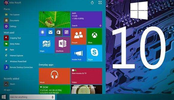 Windows 10 Ürün Anahtarını Değiştirmenin 5 Yolu 1