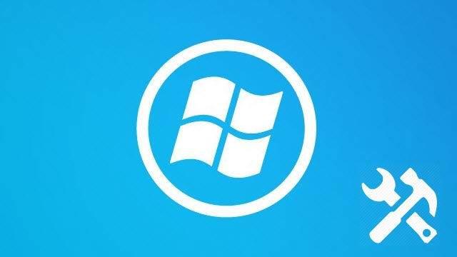 Windows Sürücü Harfi Nasıl Değiştirilir ? 1