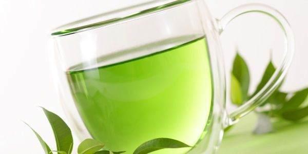Yeşil Çay Nasıl Demlenir, Faydaları Nelerdir ?