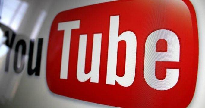 YouTube 2016 Yılının En Popüler Videoları