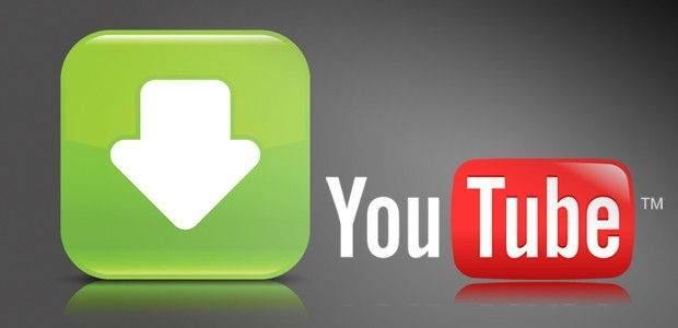 YouTube Videolarını İndirmek için 5 Ücretsiz Program 6