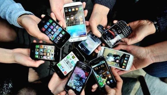 Yurtdışından Alınan Cihazlardaki Bandrol Ücretleri