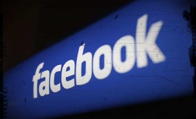 Facebook Mesaj Engeli Kaldırma Nasıl Yapılır?