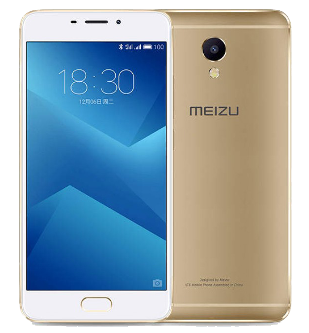 Meizu M5 Note özellikleri