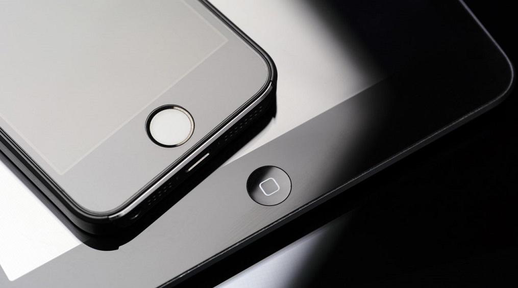 Home Tuşu Bozuk iPhone Nasıl Yeniden Başlatılır ?